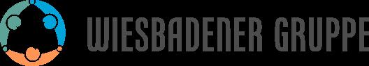Wiesbadener Gruppe